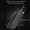 Ultra Magnetic Phone Case - Gifts Buddies Reviews
