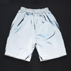 3M Reflective Short Pants - Gifts Buddies Reviews