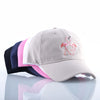 Love Couple Flamingo Baseball Cap - Gifts Buddies Reviews