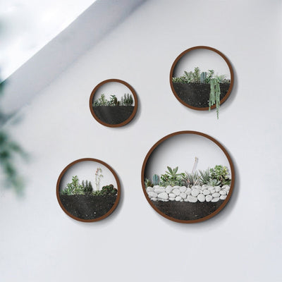 Hanging Wall Planter - Gifts Buddies Reviews