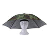 Portable Umbrella Hat - Gifts Buddies Reviews