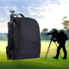 Outdoor Camera Backpack