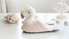 Warm Flamingo Slipper - Gifts Buddies Reviews