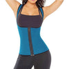 Tummy Shape  Zip Up - Gifts Buddies Reviews
