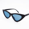 Black Cat Eye Sunglasses - Gifts Buddies Reviews