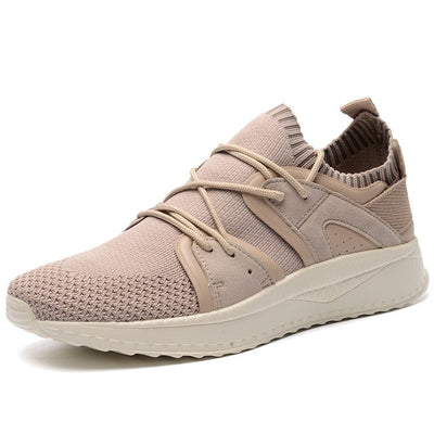 Khaki Sneakers - Gifts Buddies Reviews