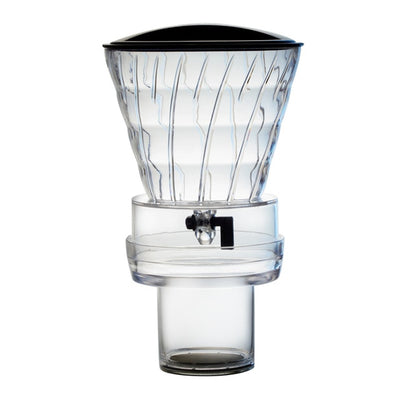Cold Drip Coffee Brewer - Gifts Buddies Reviews