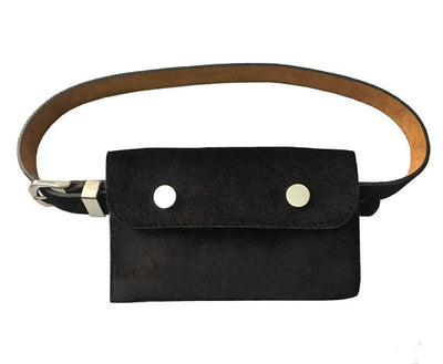 Belt Bag - Gifts Buddies Reviews
