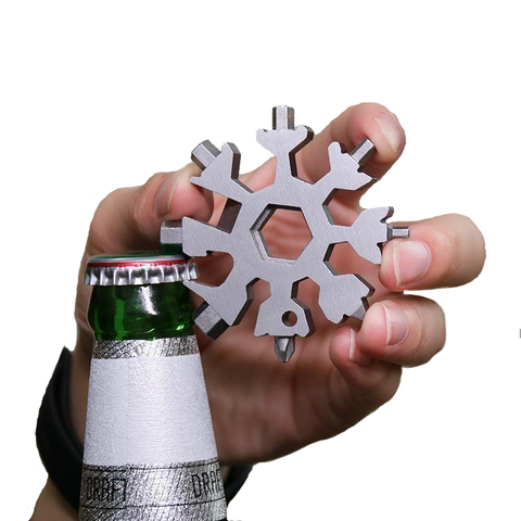 EZTOOL™ - 18 in 1 Multi Tool (BUY 1 GET 1 FREE)