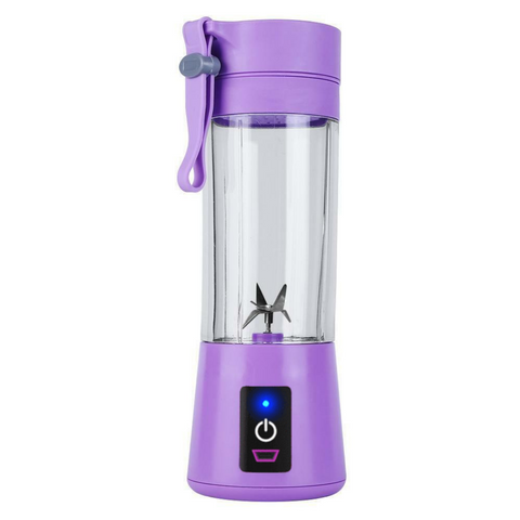 Image of BlendPro™ Ultimate Portable Blender