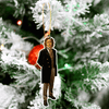 Doctor Who Christmas Tree Decoration Hanging Ornament Set