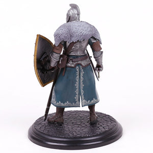 Dark Souls Faraam Knight Action Figure