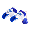 A Pair Of Foot Care Pedicure Tool Bone - Buy1More