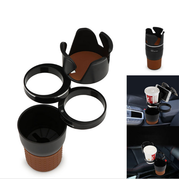 High Quality Auto Cup Holder
