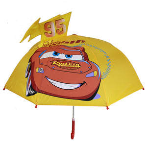 Handled Umbrella For Kids - Buy1More
