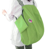 3-Way Folding Bag with Carry Pouch - Buy1More