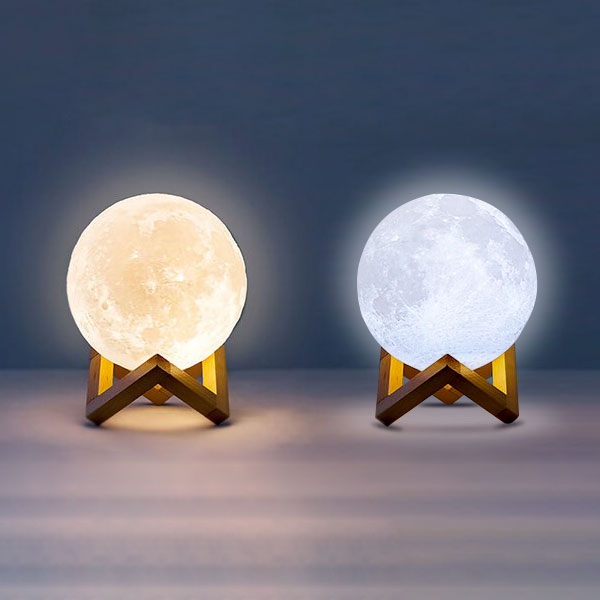 Magical & Decorative Moonlight - Buy1More