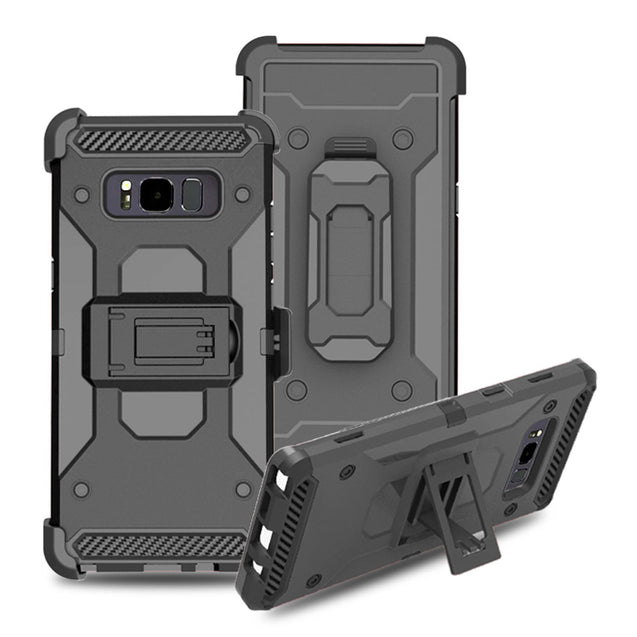 All in One Full Protection For Note 8 - Buy1More