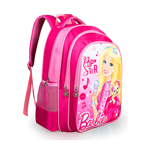 Barbie Princess Schoolbag - Buy1More