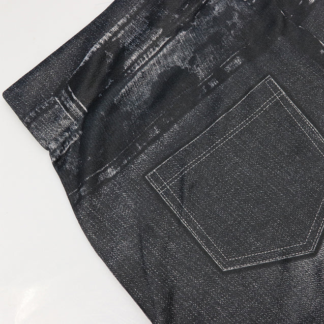 JegSlim - The leggings that look like jeans - Buy1More