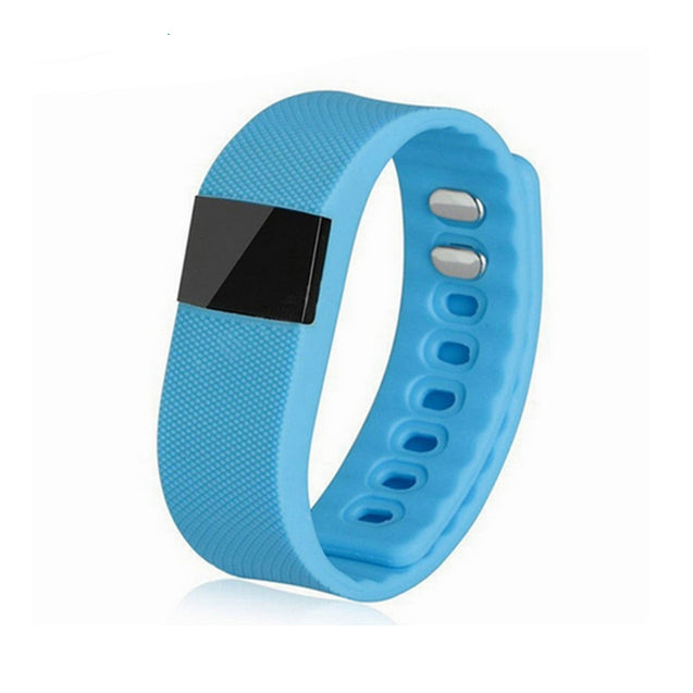 Bluetooth Fitness Tracker Watch - Buy1More