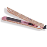 Glam Doll FLAT IRON - Buy1More