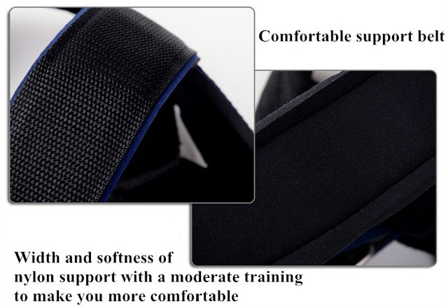 Body Building Gym Training Neck , Head  And Shoulder - Buy1More