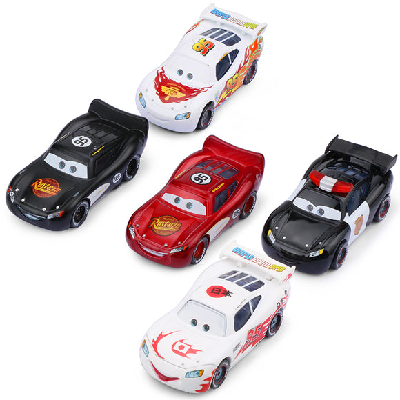 Disney Cars Toys - Buy1More