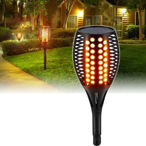 Decoration Garden Solar Lights - Buy1More