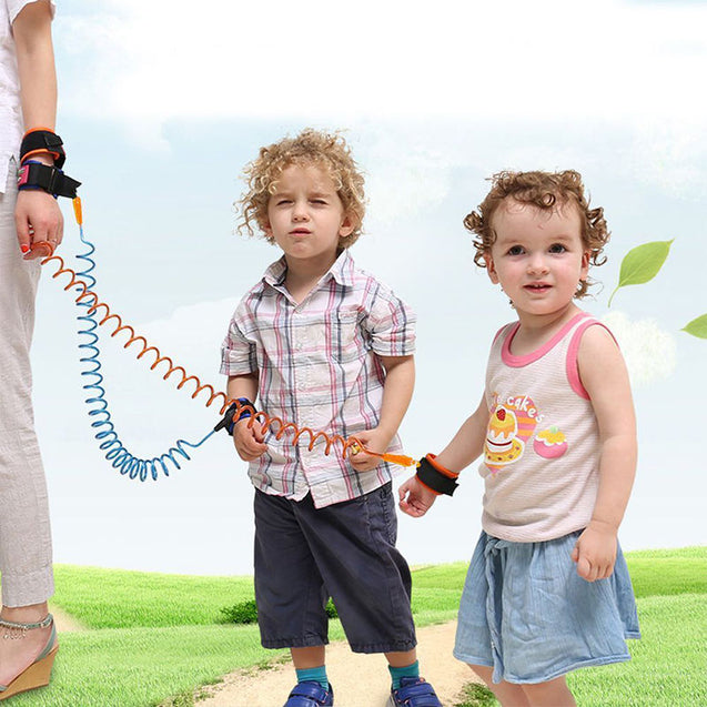 Child Leash - Buy1More