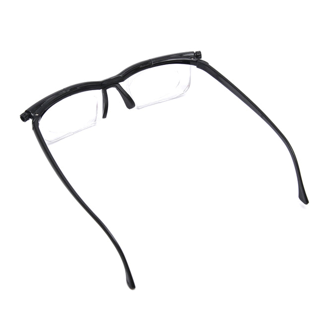Adjustable Vision Glasses - Buy1More