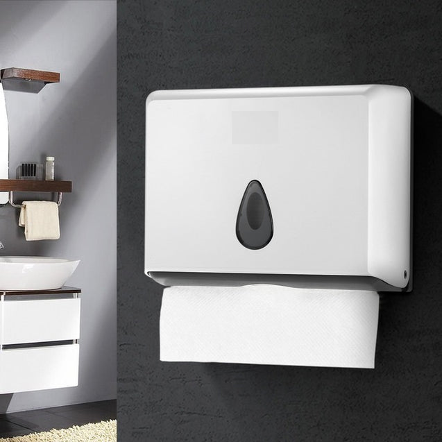 Automatic Paper Towel Dispenser - Buy1More