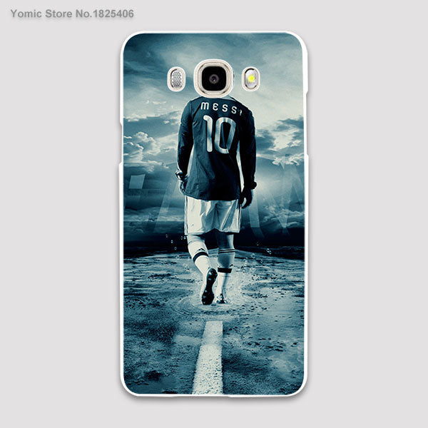 FootBall Case  For  Samsung Galaxy J Series - Buy1More