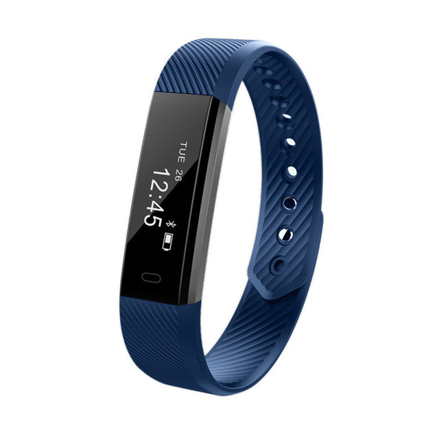 Bluetooth Smart Watch - Buy1More