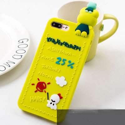 3D iPhone Case - Buy1More
