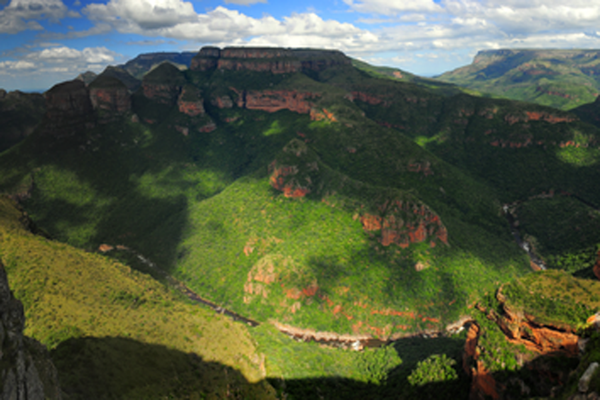 blyde river canyon south africa destination weebaz