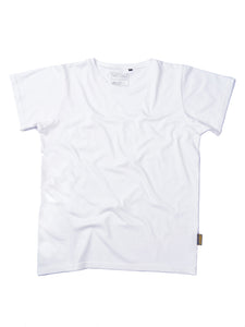 WEEBAZ man - Short Sleeve T-Shirt - round neck