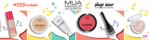 Authentic MUA Cosmetics Products available at best price exclusively  in BD Budget Beauty BBB online and retail stores in Bangladesh