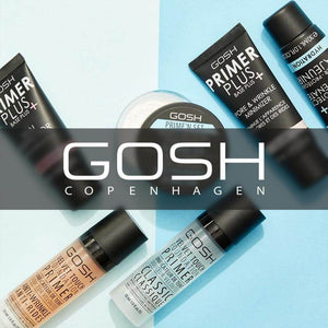 Best Gosh Copenhagen Cosmetics products in Bangladesh at BD Budget Beauty (BBB) online store