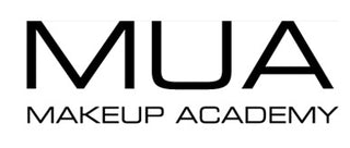 Buy MUA Makeup Academy Cosmetics Products at best price in Bangladesh from BD Budget Beauty (BBB) online store