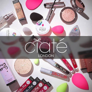 Best Ciate London makeup Collections in Bangladesh at BD Budget Beauty (BBB) online store