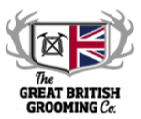 Buy products from the great British Grooming Co at best price in Bangladesh from BD Budget Beauty (BBB) online store