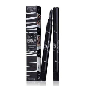 Ciate London - Insta Brow Tinted Brow Gel - Dark Brown 2.2ml