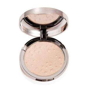 Ciate London - Glow To highlighter - Star Burst