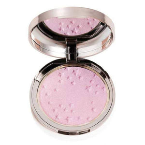 Ciate London - Glow To highlighter - Solstice