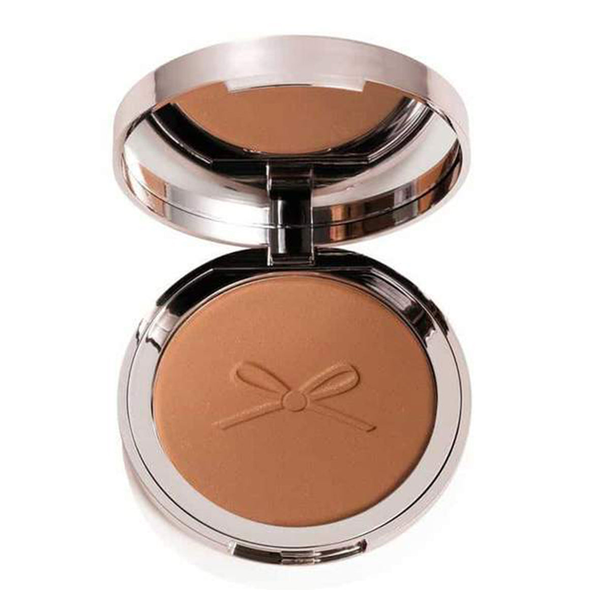 Ciate London - Bamboo Bronzer - South Beach