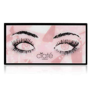 Ciate London - The Pretty Palette Nine Shade Eyeshadow Palette