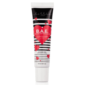 Lottie London - B.A.E. Illuminating Primer 28 ml