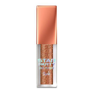 RUDE - Star Party Liquid Eyeshadow 3.5g - After Glow