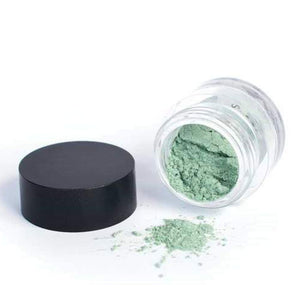 Gosh Effect Powder - 006 Chrome Green